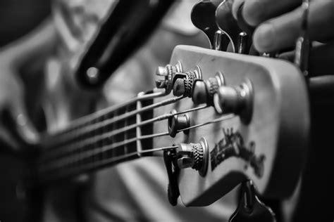 imagenes blanco y negro rock fotos gratis rock m 250 sica en blanco y negro fotograf 237 a