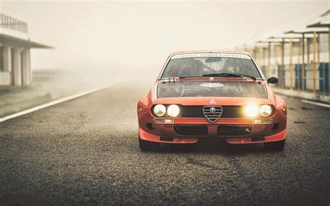 classic alfa romeo wallpaper large wallpapers