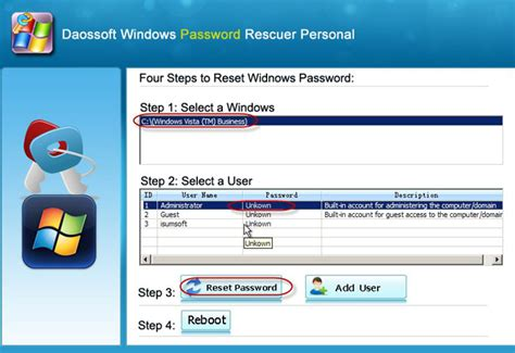how to unlock windows 7 vista xp password how to unlock windows vista start password