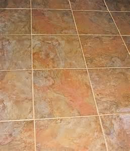 tiles amusing ceramic tiles lowes home depot subway tile