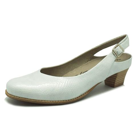 heels that are comfortable comfortable and stylish white slingback heels cinderella