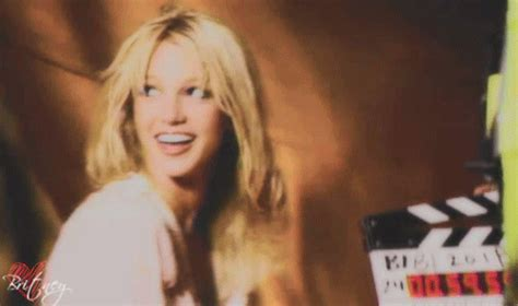 britney spears notice me chatter busy britney s first audition ever