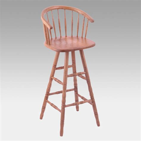 Bar Stools With Arms For Sale Size Of Bar Stoolscoaster Bar Stools Solid Wood
