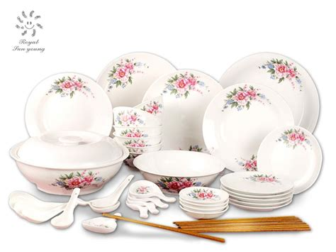 dinner set beautiful dinner sets eat well xcitefun net