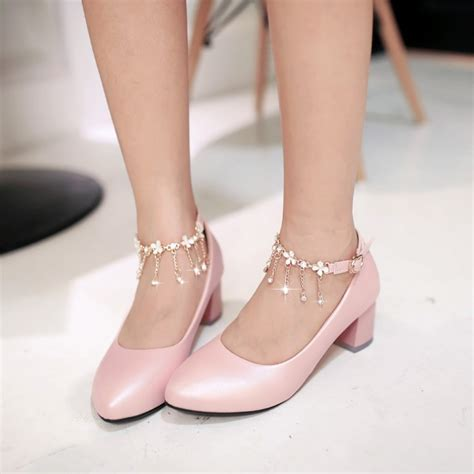 Where To Buy Bridesmaid Shoes by Popular Bridesmaid Shoes White Buy Cheap Bridesmaid