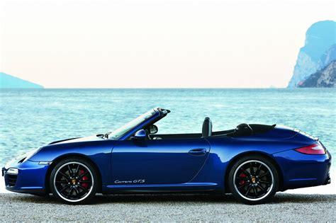 Porsche Gts Price by 408 Horsepower Porsche 911 Gts Price Photos Specifications