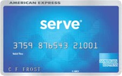 American Express Prepaid Gift Card Atm - new american express serve the best prepaid debit card around nerdwallet