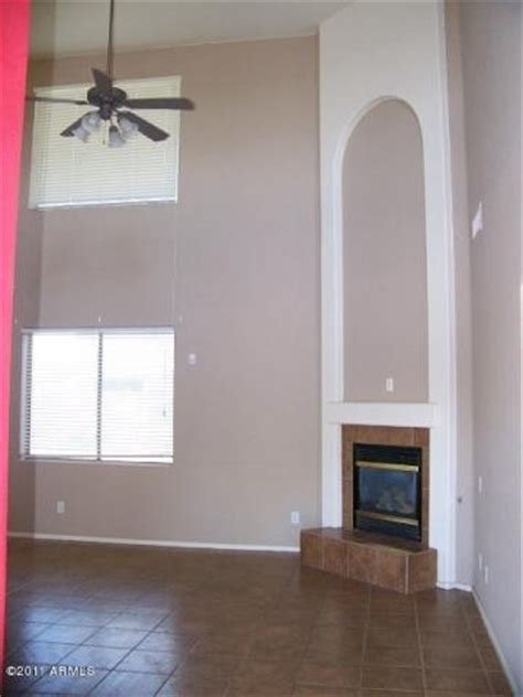 purchasing  home    decide paint