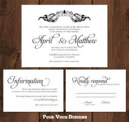 wedding invitation rsvp wording wedding invitation rsvp card wording wedding invitation