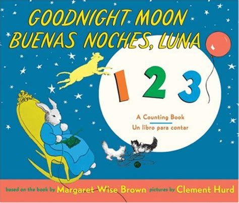 libro goodnight moon librarika goodnight moon book and cd spanish edition buenas noches luna libro y cd libros