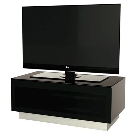 301 Moved Permanently Black Tv Cabinet With Doors