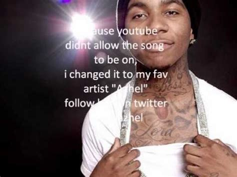 lil b illuminati lil b illusions of grandeur basedgod illuminati proof