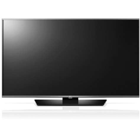 Tv Led Hd 40 lg lf6300 series 40 quot class hd smart led tv 40lf6300