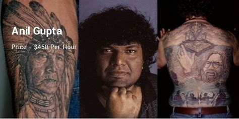 most expensive tattoo 10 most expensive artists list successstory