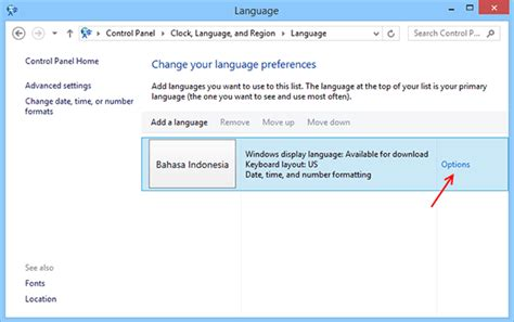 free download tutorial windows 8 bahasa indonesia windows 8 1 bahasa indonesia itpoin