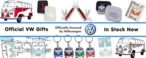 vw bedroom accessories www cervangift co uk welcome to our cervan gift