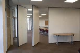 Cheap Ways To Divide A Room - folding partitioning unique fitout tel 021 4822656