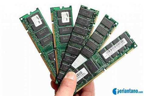 Jenis Dan Ram Laptop pengertian jenis jenis dan fungsi ram random acces memory mypctutorel