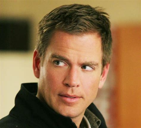 whats the gibbs haircut about in ncis whats the gibbs haircut about in ncis boyfriend of the