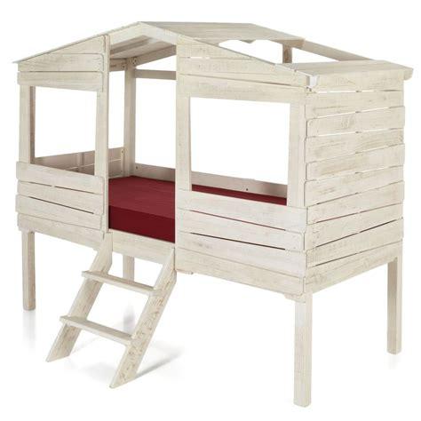 Lit Woody Wood by Les 25 Meilleures Id 233 Es De La Cat 233 Gorie Lit B 233 B 233 Alin 233 A