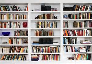 Other Words For Shelf by Shelf Conscious The Floating Library