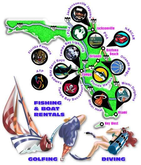 c in florida a handbook for sportsmen and settlers classic reprint books all florida sports guide pro sports diving fishing