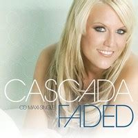 Cascada Faded Mp3 Free Download | buy cascada faded mp3 download