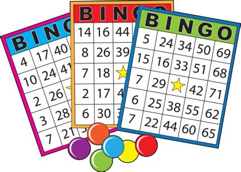 how to make a bingo card with pictures how to create bingo cards bingo au