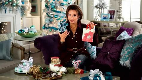 what is lisa robertson working on now lisa robertson s best gift wrapping ideas for the holidays