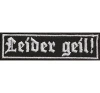 Aufnäher Patches Heavy Metal by 91 Best Images About Patches Aufn 228 Her On Pinterest