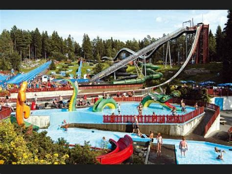 theme park attractions 14 best images about waterparks on pinterest