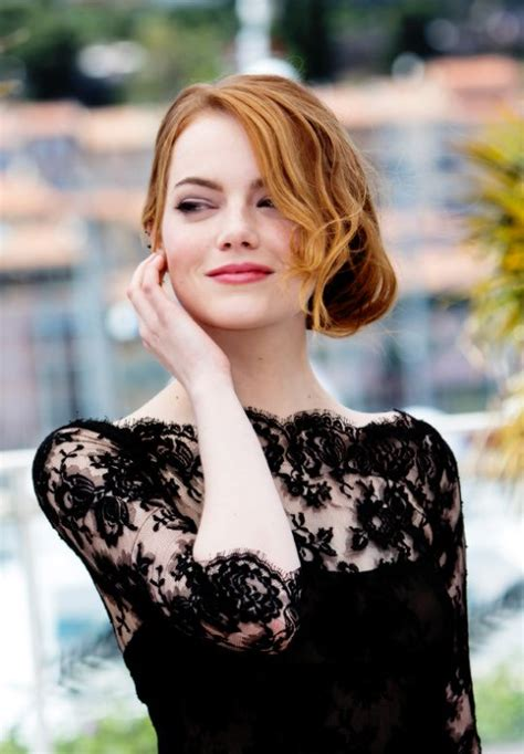 emma stone frog 17 best images about for redheads emma karen bryce