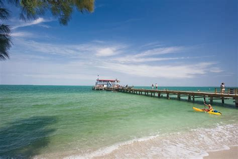 Southern Style House Plans by Anna Maria Island Fl Southern Living