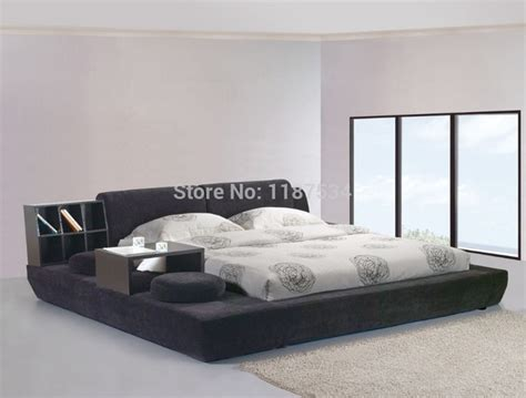 moderne chambre meubles mobilier de chambre de luxe cadre