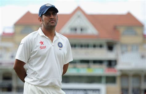 Ms Records Ms Dhoni Set To Return In Domestic Cricket