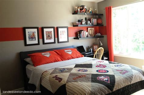 boys grey bedroom ideas red black and gray boys bedroom design ideas