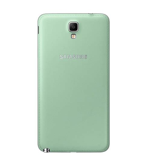 samsung mobile note 3 neo samsung note 3 neo green www pixshark images
