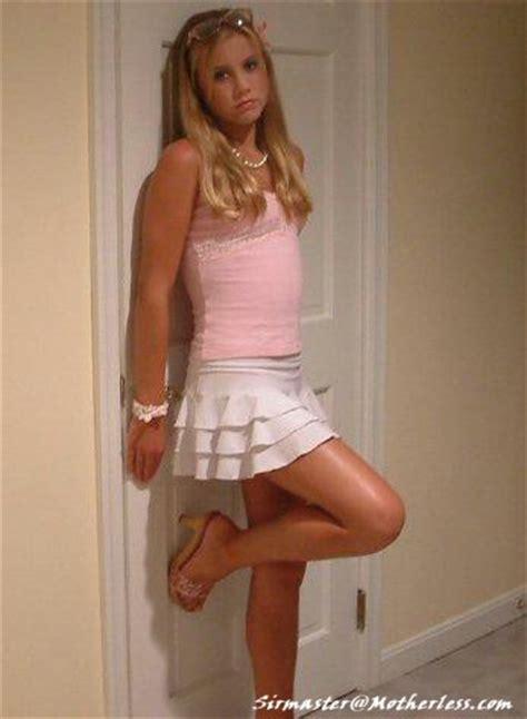 teen models non teens girls jailbait non nude 01