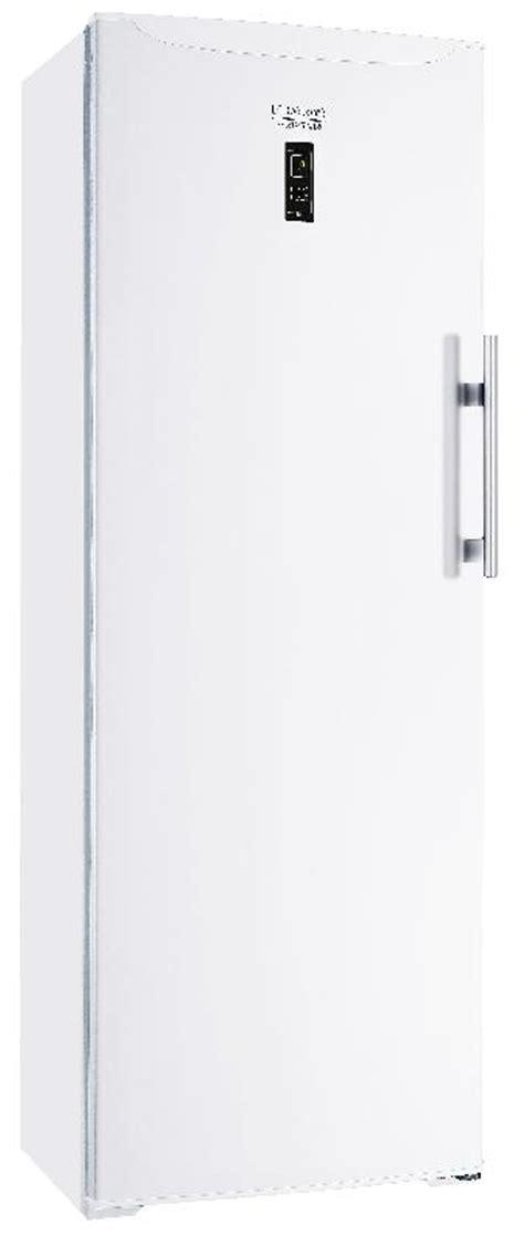 ariston congelateur armoire hotpoint ariston congelateur armoire upsy1721fj upsy