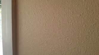 patch drywall orange peel texture free programs