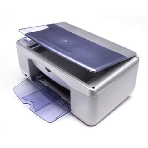 Printer Epson Psc ink cartridges for hp psc 1315xi 4inkjets