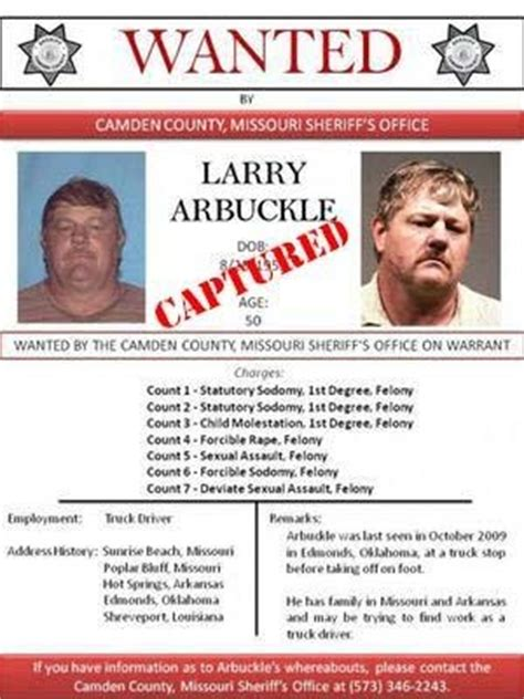 camden county s most wanted fugitive profiled on america s most wanted captured the crime
