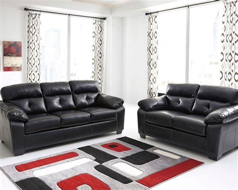 rent to own sofa rent to own leather sofa ashley furniture rental
