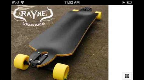 best longboard top 10 best sliding longboards of 2012