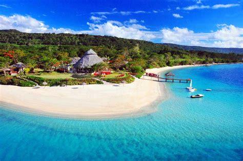 Wedding Hair And Makeup Vanuatu by Destination Paradise Six Reasons To In Vanuatu
