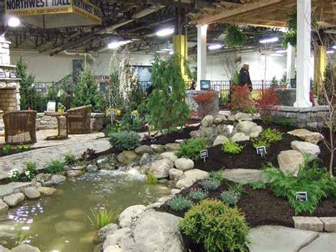 home design garden show landscape garden show izvipi com