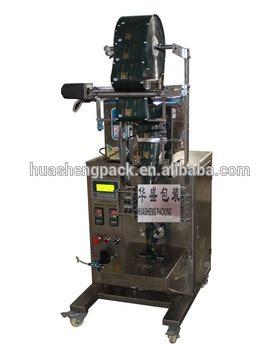 cheap stick for sale sale hs240bk cheap stick coffee bag packing machine