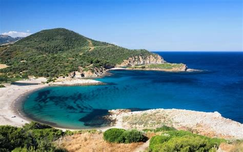 best italian beaches the top 10 holidays in italy and hotels