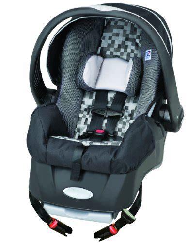 embrace 35 car seat base canada evenflo embrace deluxe infant car seat quinn adanama133