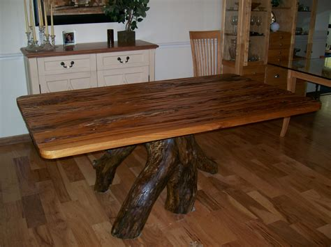 cypress dining table photos inspirations dievoon